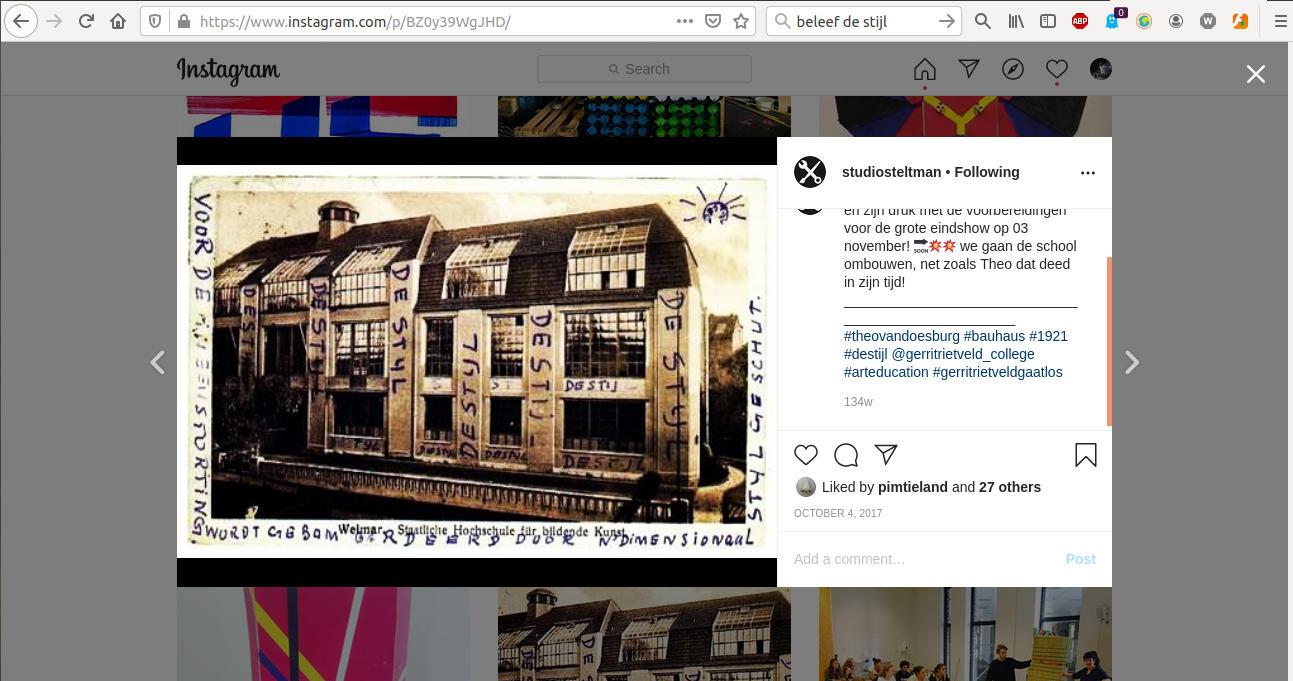 2017.Academy_BeleefdeStijl_Instagram_1