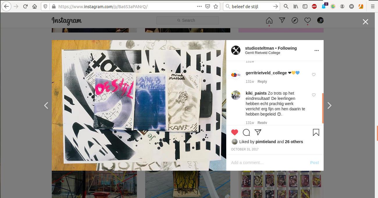 2017.Academy_BeleefdeStijl_Instagram_3