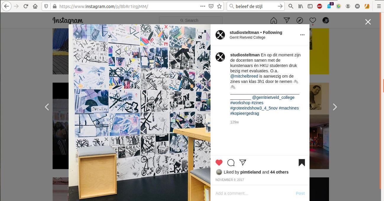 2017.Academy_BeleefdeStijl_Instagram_4