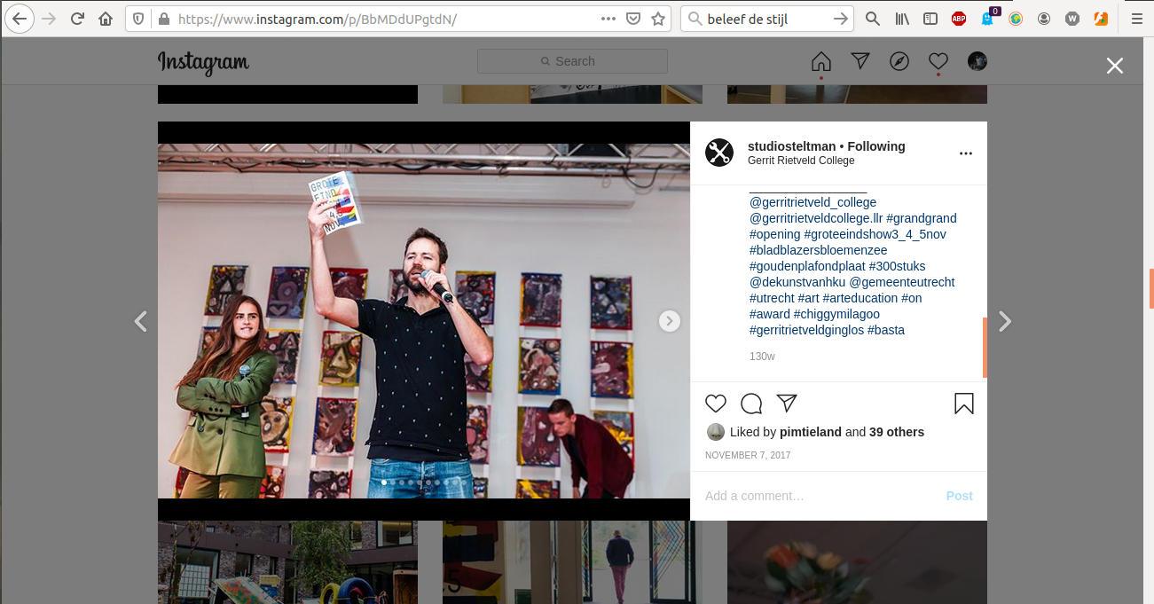 2017.Academy_BeleefdeStijl_Instagram_5