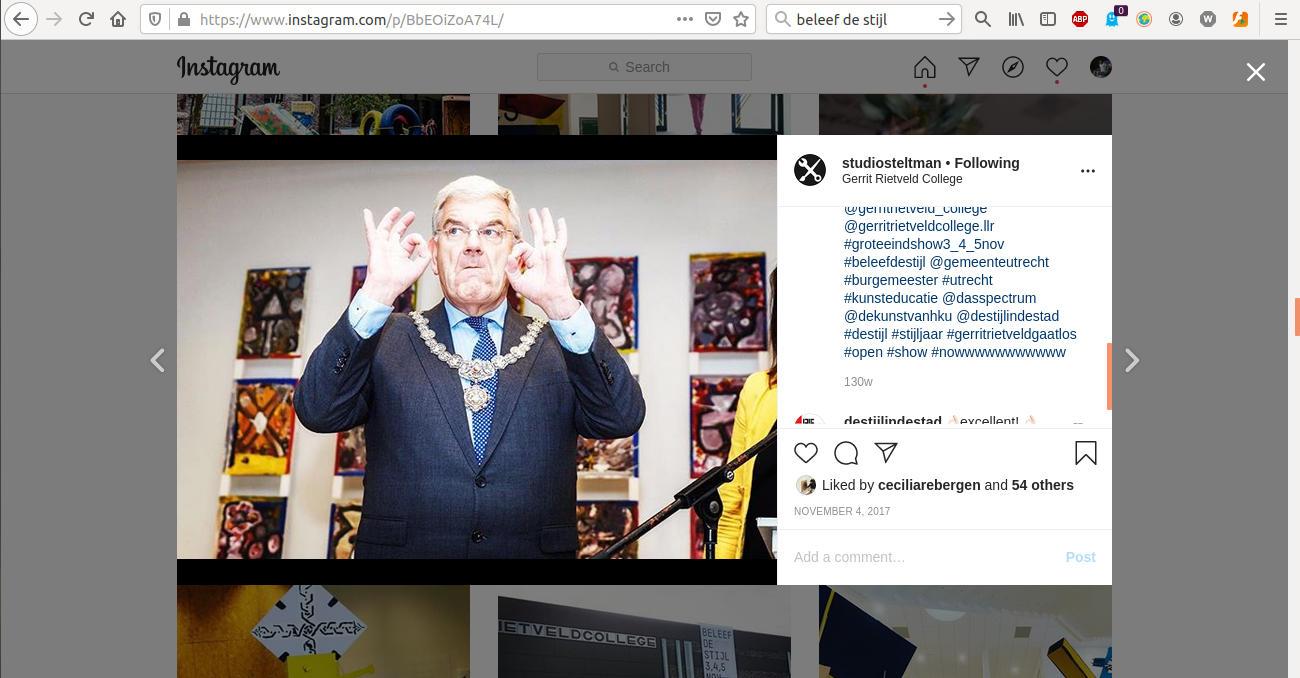 2017.Academy_BeleefdeStijl_Instagram_8
