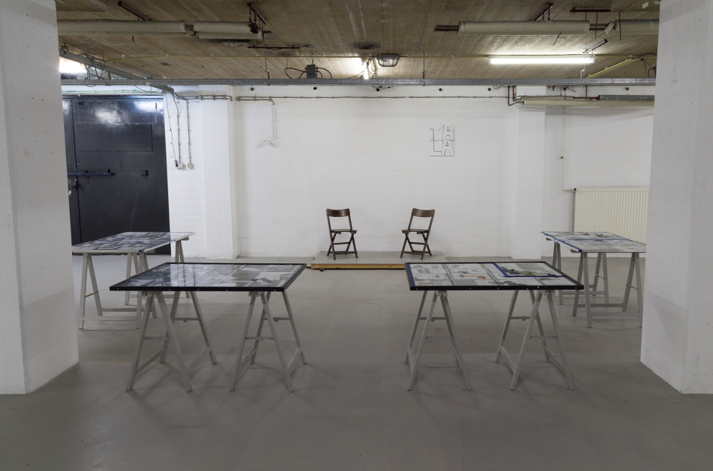 4.AAoE-Drawing Tables 1